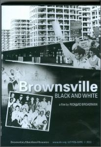 Brownsville Black and White documentary