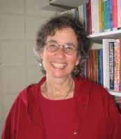 Judith E. Smith